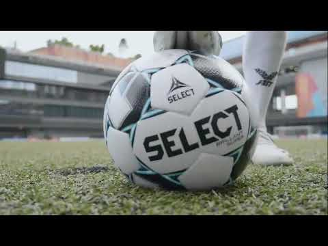 SELECT SPORT in Singapore Premier League