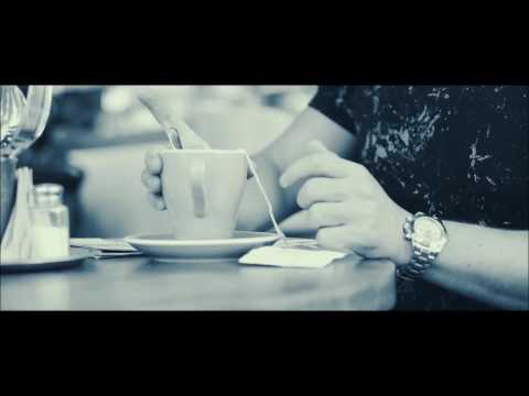 علاء لباد - سكرتي بابك / قريبا وحصريا Alaa Labbad Sakrty Babek / SOON