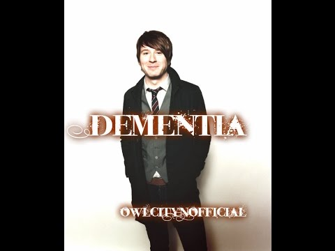 Owl City - Dementia Remix (soundcloud)
