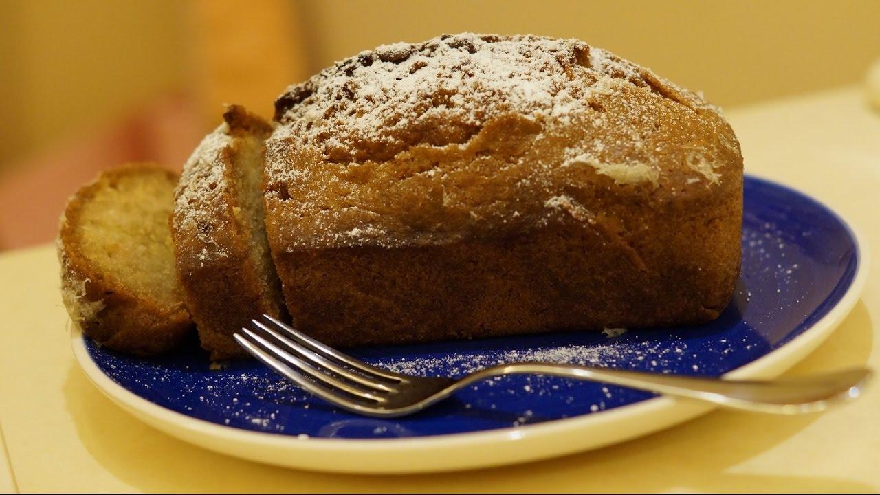 Tanya Burr Cake Recipe