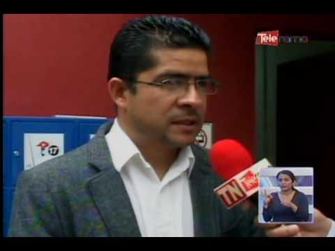 13 de 14 organizaciones políticas están calificadas en el Azuay