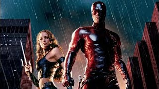 YMS Commentary: Daredevil (Director