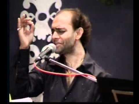 live in concert Tu hi wo hansi hai by Rajesh panwar
