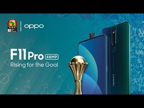 #oppof11pro-x-totalafcon2019---rising-for-the-goal