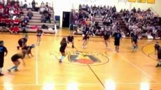 Repeat youtube video BOTC - Juniors