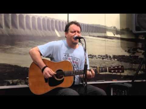 Mitch Mann - Make This Last Minute Last