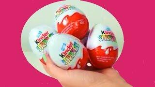 Download Video 5 Sürpriz Yumurta Açıyoruz - Uçak Seti MP3 3GP MP4