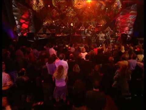 Santana - Oye Como Va - Live By Request