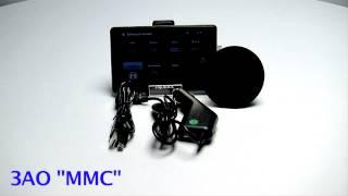 Prology iMap-545S.mov