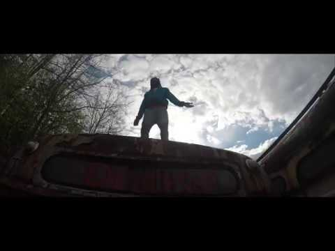 Download K.B.M. - Wanna Be Rich (Official Video)