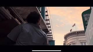 крутое Видео про Человека-Паука под музыку 🔥