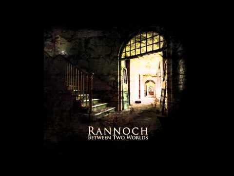 Rannoch - Will To Power mp3