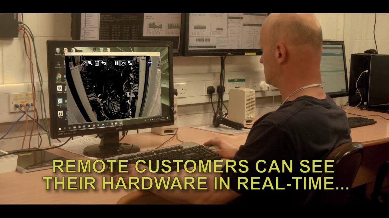 CIX use UtilityAR