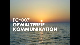 PARCADEMY: Gewaltfreie Kommunikation