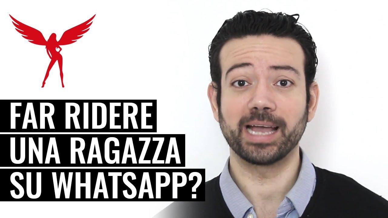 Come Cambiare i Caratteri su WhatsApp: 8 Passaggi