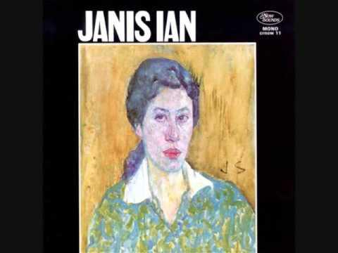 Janis Ian-Too Old To Go 'Way Little Girl