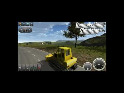 Ski Region Simulator 2012 Free Game Download