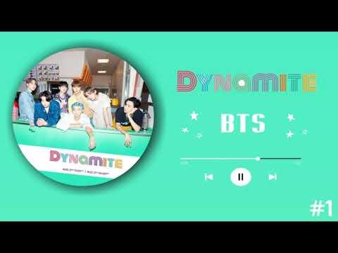 bts---dynamite-(ringtone)-#1-|-download-👇