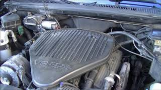 Cadilllac Fleetwood Collection Videos