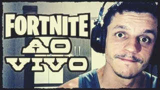 PASSING SHAME AOVIVO-Fortnite Battle Royale