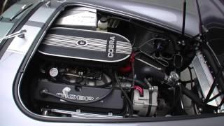 135330 / 1965 Shelby Cobra