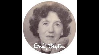 Enid Blyton (18971968) 71 UK Author
