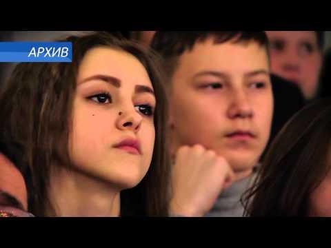 На следующей неделе Нижневартовск примет Всероссийский музыкальный конкурс фестиваль