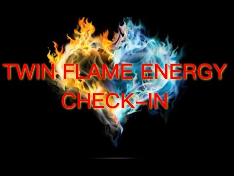 download 🔥 TWIN FLAME 💫 I'M WORKING MY WAY BACK TO YOU! ** DIVINE MASCULINE