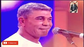 Abdelaziz al satati zin w latay 2018 عبدالعزيز الستاتي اغنية الزين و لطاي