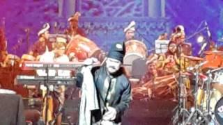 wings konsert bongkar alif ba ta istana budaya 2015