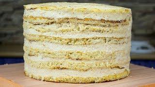 видео Фруктовые торты