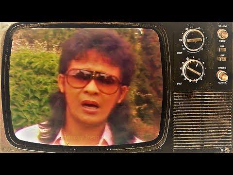 Deddy Dores - Untuk Apa Lagi [ Selekta Pop - TVRI ]