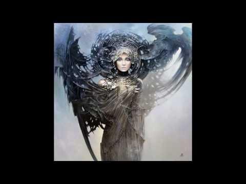Various Artists (+) Careless Whisper - Various Artists