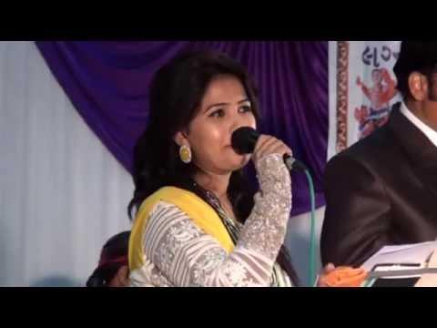 Karvaten Badalte Rahe Saari Raat Hum | Movie - Aap Ki Kasam | Singer - Ashok Kumar & Sonalji
