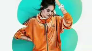8 Parche song mp3 latest punjabi song.mp3
