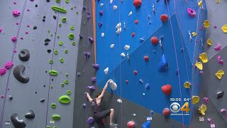Teenage Spiderman In Aurora Getting International Attention