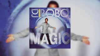 Watch Dj Bobo Around The World video