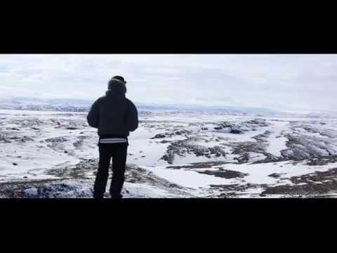 Rich Kidd - Brick ft. Gudini