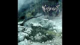 Wolfingar - Ragnarok: The Beginning