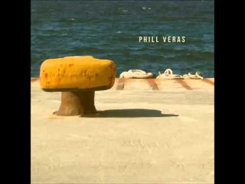 Phill Veras - A Estrada