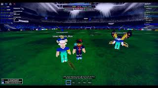 PLAYING ROBLOX WITH ALVIN_BLOX!!!!!