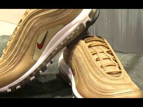 Cheap Nike Air Max 97 QS