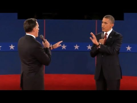 fallacies in presidential debates A logical fallacy is a flaw in reasoning that leads to false assertions let's look at 4 logical fallacies from the third presidential debate between hillary clinton and donald trump held on .