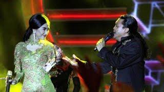 Top Hits -  Didi Kempot Sutradara Cinta