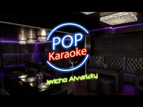 Hingga Akhir Waktu ( Nine Ball ) Karaoke