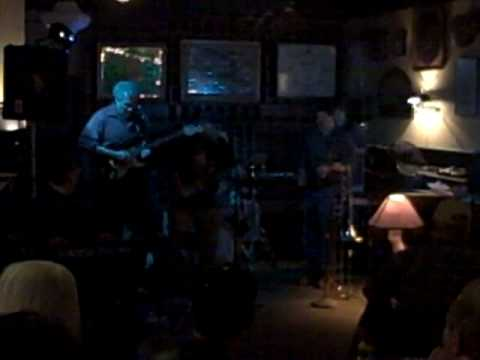 Live music Jam downtown Beloit WI - Suds OHanahans