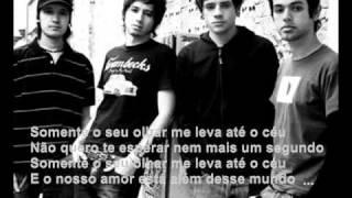 Baixar Hevo84 - Além Desse Mundo (Com Letras) Single 2011