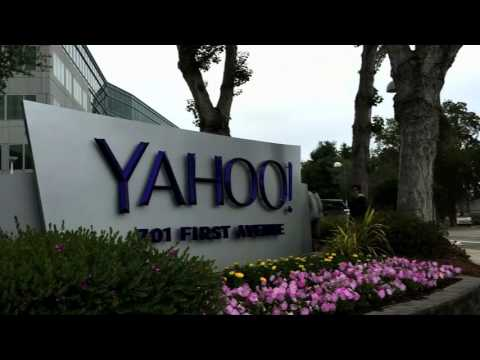 The biggest hack in history - half a billion Yahoo users have personal details stolen