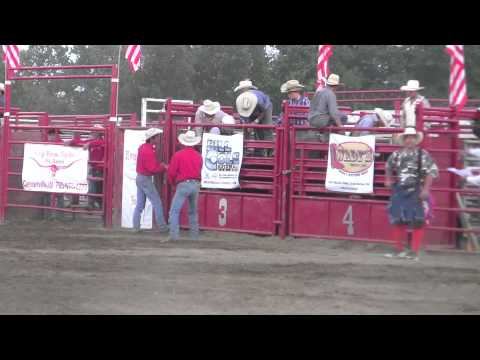 King Bros Rodeo Youtube