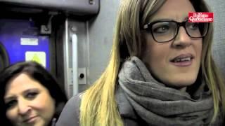 Campania, maestre pendolari: 'Treni tagliati su Napoli e Roma. Rischiamo il posto'